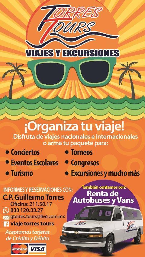 ANUNCIO TORRES TOURS2-01
