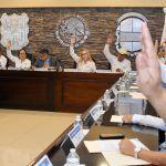 AYUNTAMIENTO DE ALTAMIRA SE HARÁ CARGO DEL MERCADO MUNICIPAL
