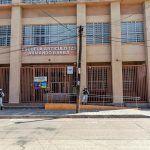 REDOBLAN RONDINES DE VIGILANCIA EN ESCUELAS MADERENSES