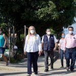REFUERZA GOBIERNO DE ALTAMIRA ACCIONES CONTRA ENFERMEDADES TRANSMITIDAS POR VECTOR