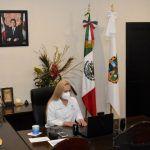 ALTAMIRA, CIUDAD CON LIDERAZGO Y POTENCIAL INTERNACIONAL