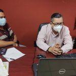GOBIERNO DE MADERO IMPARTE CONFERENCIA SOBRE PREVENCIÓN DE ACCIDENTES VIALES